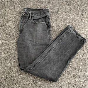 Gap Men Slim Jeans.
